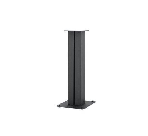 Bowers & Wilkins Bowers & Wilkins STAV24 S2 Zwart Speaker Stand