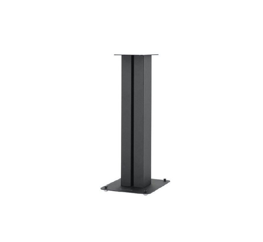 Bowers & Wilkins STAV24 S2 Zwart Speaker Stand