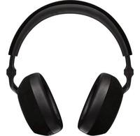 Bowers & Wilkins PX7 Headphone - Space Grey
