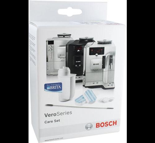 Bosch Bosch TCZ8004 Reinigingsset