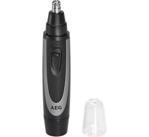 AEG AEG NE5609 Neustrimmer
