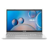 ASUS ASUS X515JA-EJ261T 15.6 inch Laptop