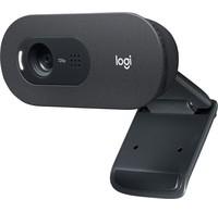 Logitech Logitech C505e HD Webcam