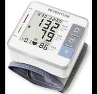 Inventum INVENTUM BDP619 bloeddrukmeter