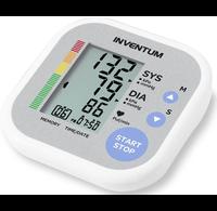 Inventum INVENTUM BDA432 bloeddrukmeter