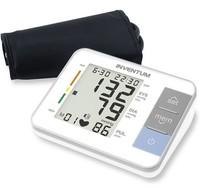 Inventum INVENTUM BDA632 bloeddrukmeter