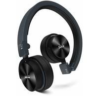 AKG AKG Y40BLK On-Ear koptelefoon