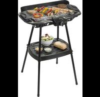 Bestron Bestron AJA902s Barbecue