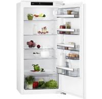 AEG AEG SKB812F1AC Inbouw koelkast
