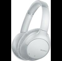 Sony Sony WHCH710NW Over Ear Blueooth Koptelefoon