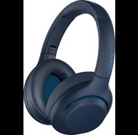 Sony SONY WHXB900NL Over Ear Bluetooth Koptelefoon