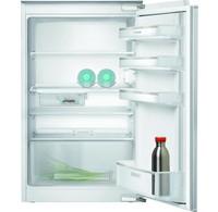 Siemens Siemens Inbouw koelkast KI18REFF0