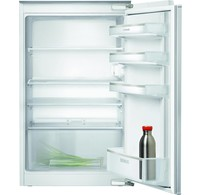 Siemens Siemens Inbouw koelkast KI18RNFF0