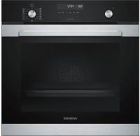 Siemens Siemens HB378G0S0 inbouw oven