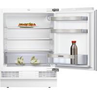 Siemens Siemens KU15RAFF0 Onderbouw koelkast