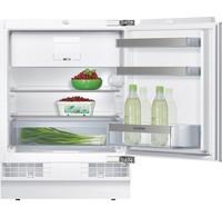 Siemens Siemens KU15LAFF0 Onderbouw koelkast