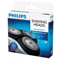 Philips  Philips SH30/50 Scheerunit
