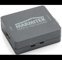 Soundmaster Soundmaster PL186H Platenspeler