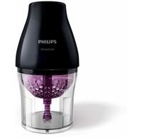 Philips  Philips HR2505/90 Viva Onion Chef Hakmolen