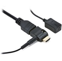 Ebode E-Bode IR Inkoppeling op HDMI HDIK30
