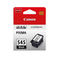 Canon Canon Inktcartridge PG-545 Zwart