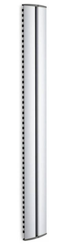 Vogel's CABLE 10 L Kabelkolom 94 cm
