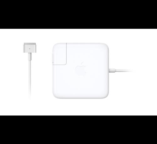 Apple Apple MagSafe 2-lichtnetadapter van 60 W (MacBook Pro met 13-inch Retina-display)