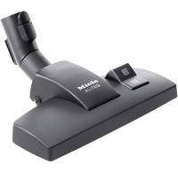 Miele Miele Combi-zuigmond SBD 285-3 AllTeQ 280mm
