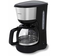 Inventum Inventum KZ612 koffiezetapparaat