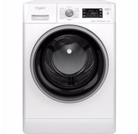 Whirlpool Whirlpool FFB7448BSEVNL Wasmachine