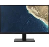 Acer Acer 21.5inch Monitor (V227Qbip)