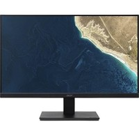 Acer Acer V227Qbip Monitor 21.5inch