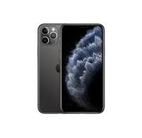Apple Apple iPhone 11 Pro 64GB zwart