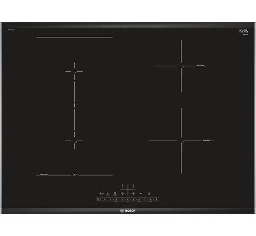 Bosch Bosch PVS775FC5E Inbouw Inductie Kookplaat 70cm