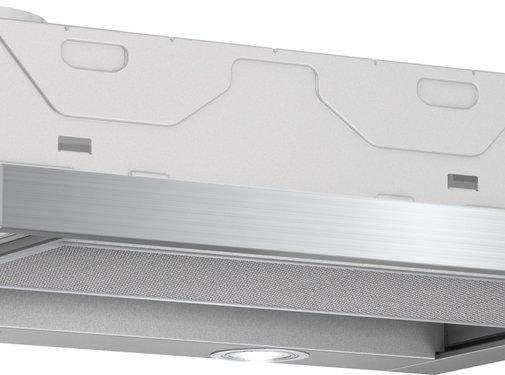 Bosch Bosch DFM064W50 - Vlakscherm Afzuigkap