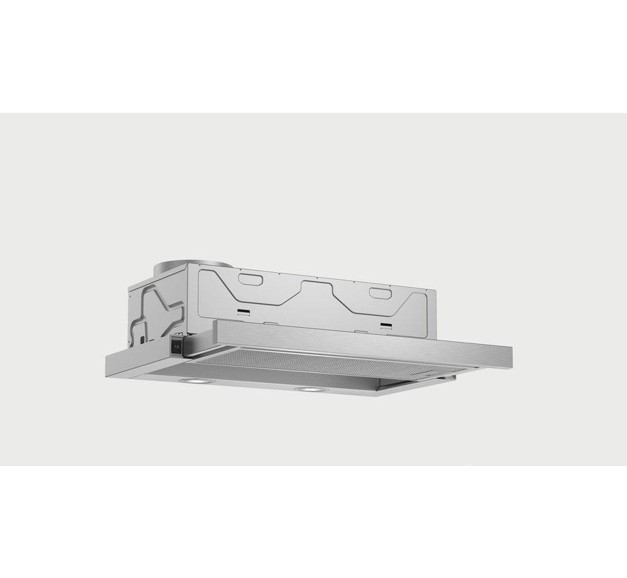 Bosch DFM064W50 - Vlakscherm Afzuigkap