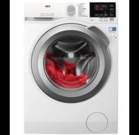 AEG AEG L6FBNR1 ProSense Wasmachine