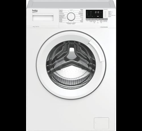 Beko Beko WTV9713XWPT1 Wasmachine