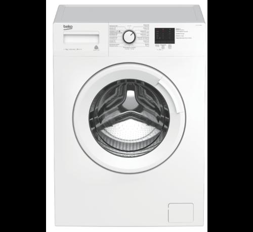 Beko Beko WTV77111BW01 Wasmachine