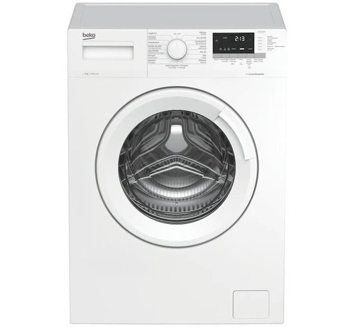 Beko Beko WTV6712BC1 Wasmachine