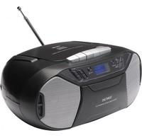 Denver Denver TDC-250 Radio/CD-speler