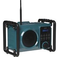 Denver Denver WRD-50 DAB+ bouwradio