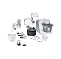 Bosch Bosch MUM58257 Keukenmachine