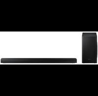 Samsung Samsung HWT650 Soundbar