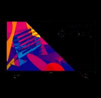 Samsung Samsung QLED 4K 75Q67T (2020)
