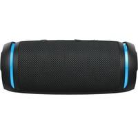 Swisstone Swisstone BX520 Grijs Bluetooth Speaker
