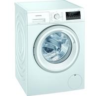 Siemens Siemens WM14N205NL Wasmachine