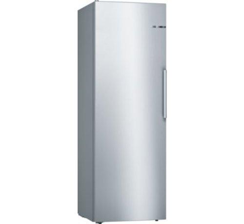 Bosch Bosch KSV33VLEP Vrijstaande koelkast