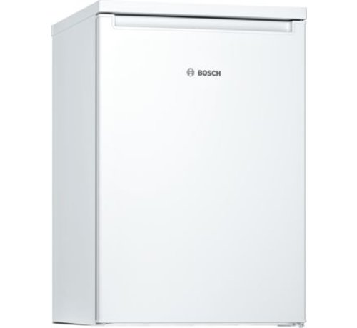 Bosch Bosch KTR15NWFA Tafelmodel koeler
