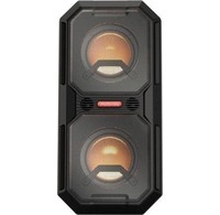 Motorola Motorola Sonic MaXX 820 Draagbare Party Speaker